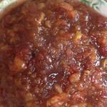 kuaileniao山楂酱的做法