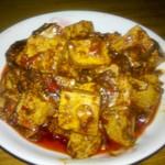 凉卿红烧豆腐的做法