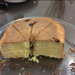 美雪和美琪爱吃零食葡萄干面包的做法
