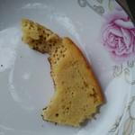 我不是angel电饭煲蛋糕的做法