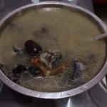 唐丽(来自腾讯...)红枣当归鸡汤的做法