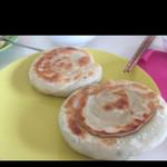喝 吃 看(来自腾讯.)葱油饼的做法