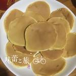 全球韩都服饰(来自腾讯.)法式松饼的做法