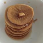 四月baobao酱萝卜的做法