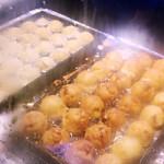 35899120(来自腾讯.)皮蛋瘦肉粥的做法