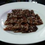 Yooongqi-o_O猪肉脯的做法