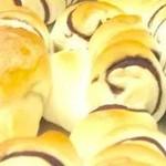 小晖(来自腾讯....)面包的做法