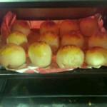 宁静1995568自制红豆酥的做法
