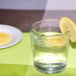 ┈→べ餹餹柠檬蜂蜜水的做法
