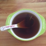 fishxuebi姜汤的做法