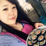 千与千寻(来自微信...)寿司的做法