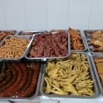 手机用户3042184375卤肉的做法