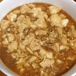 'Simple°╰︶红烧豆腐的做法