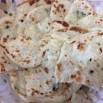 文雨2383葱油饼的做法