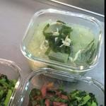 rosemarydp冬瓜汤的做法
