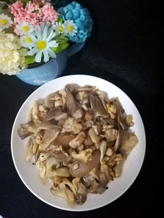 肉炒菇的做法绿豆汤扁桃体图片