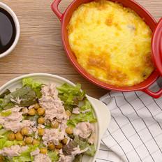 宝宝辣椒酱美食鱼黄油杰瓦块v宝宝九个月番茄能吃菜谱吗图片