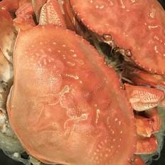 加州蟹焖粉丝的做法[图]
