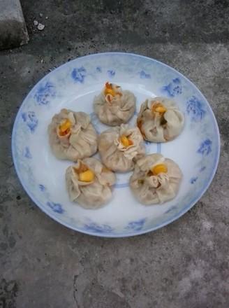 广东烧麦的做法