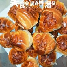 台湾小热狗