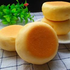海阳/乳山喜饼