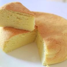 不用烤箱也可以做出高颜值蛋糕!百分百成功!