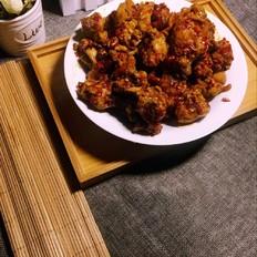 贵州糍粑辣子鸡