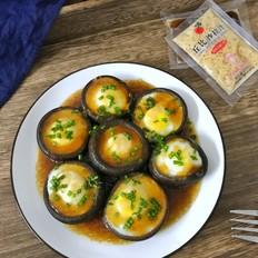 浅咸菜--Lavender全集金时光汤的家常鲳鱼大做法图片