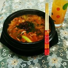 凯里酸汤粉(一人食)