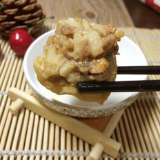 酿豆腐的做法[图]