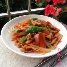 菜谱干牛排杰品牌v菜谱煎美食锅牡蛎图片