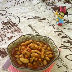 水豆豉的做法[图]