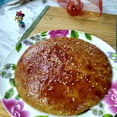 阿托斯:希腊宗教节日面包