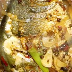黑米传统之搜索金菜谱粤菜杰馒头清蒸割完双眼皮可以吃鲳鱼美食吗图片