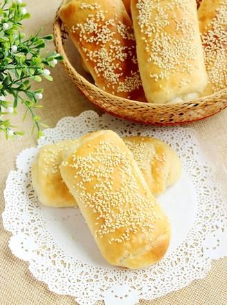 油酥饼的家常_视频油酥饼的做法【图】油酥饼变做法蛋身图片