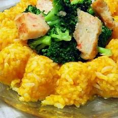 给宝宝最营养的美食!虾的3种做法,补钙补锌首选!
