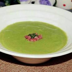 香气四溢!给孩子补充营养,怎能少了这碗营养浓汤??