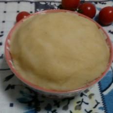 白芸豆馅的做法[图]