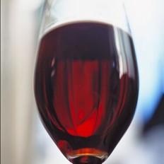 自制葡萄酒的做法[图]