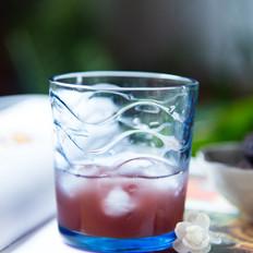 杨梅果酒的制作方法