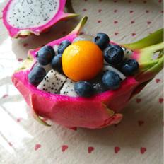 缤纷水果船
