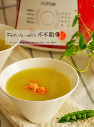 #苏泊尔真磨醇浆机#做法豌豆米糊的肉松_食品仟家常吉有限公司武汉市图片