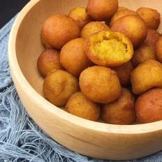 �t薯丸子