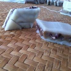 糖秧(诸暨小吃)的做法[图]