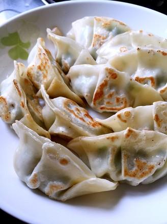 煎饺的做法_家常煎饺的做法【图】煎饺的家常做法大全