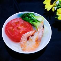 清汤面的做法[图]