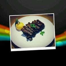 牛肉干的做法[图]