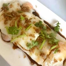 广东肠粉/海鲜