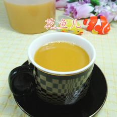 枸杞玉米汁