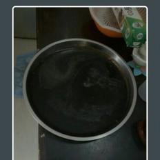 龟苓膏的做法[图]